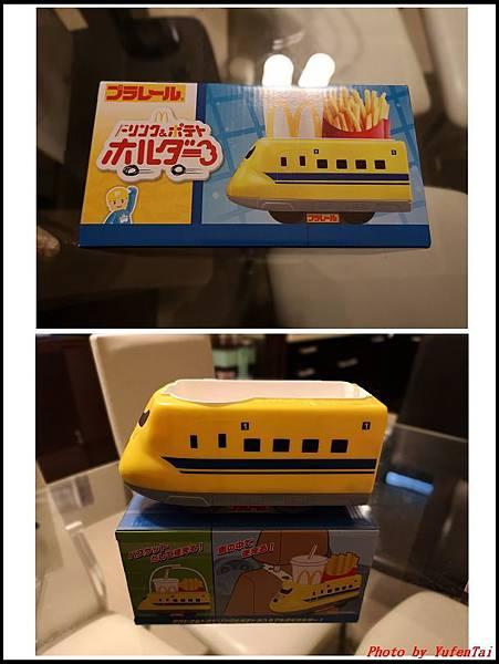 日本麥當勞04.jpg