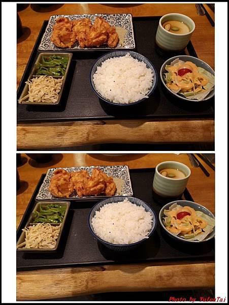 樂陽食堂04.jpg