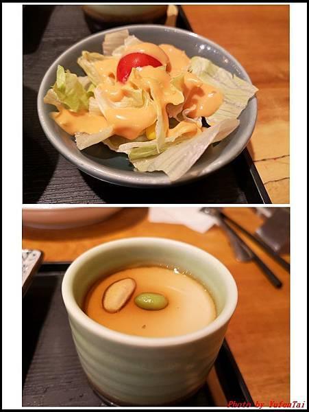 樂陽食堂05.jpg