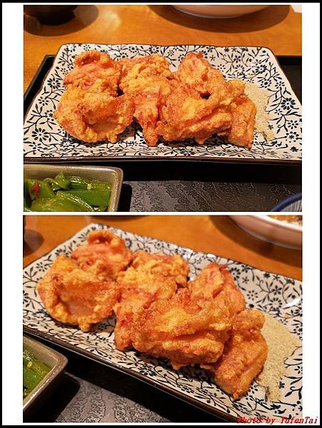 樂陽食堂06.jpg