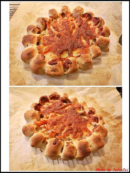 龍捲風pizza10.jpg