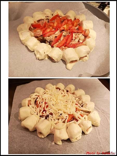 龍捲風pizza09.jpg