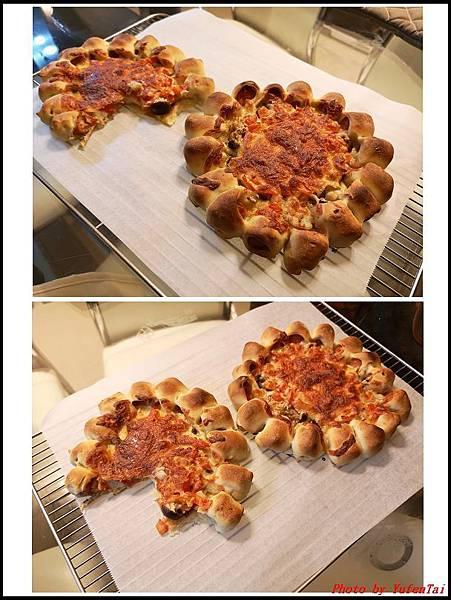 龍捲風pizza12.jpg