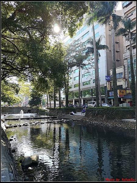 護城河000008.jpg