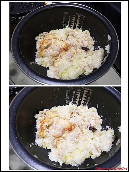 高麗菜麻油雞飯03.jpg