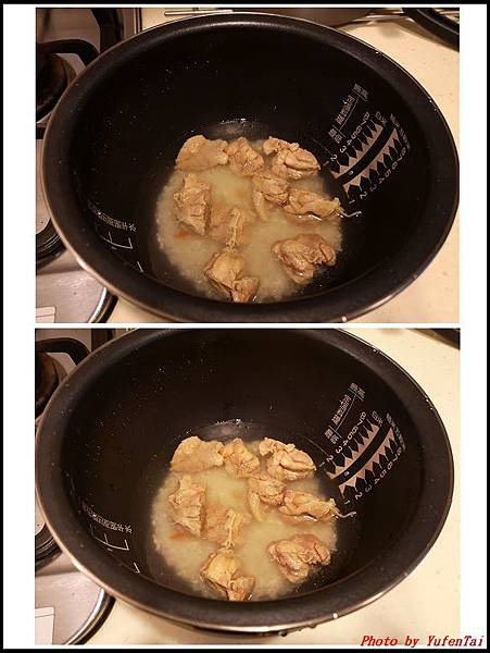 高麗菜麻油雞飯01.jpg