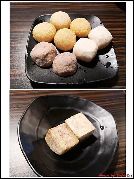 一燒十味昭和園09.jpg