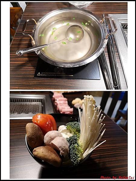 一燒十味昭和園08.jpg