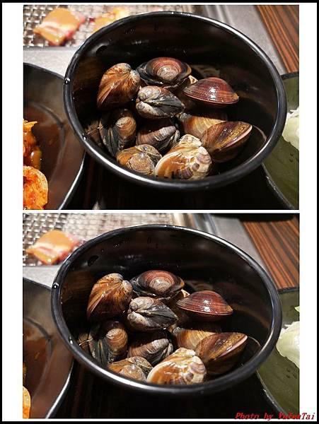 一燒十味昭和園19.jpg