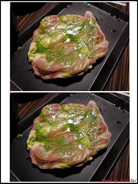 一燒十味昭和園25.jpg
