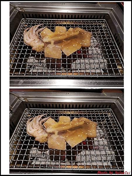 一燒十味昭和園33.jpg