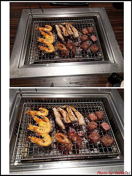 一燒十味昭和園43.jpg