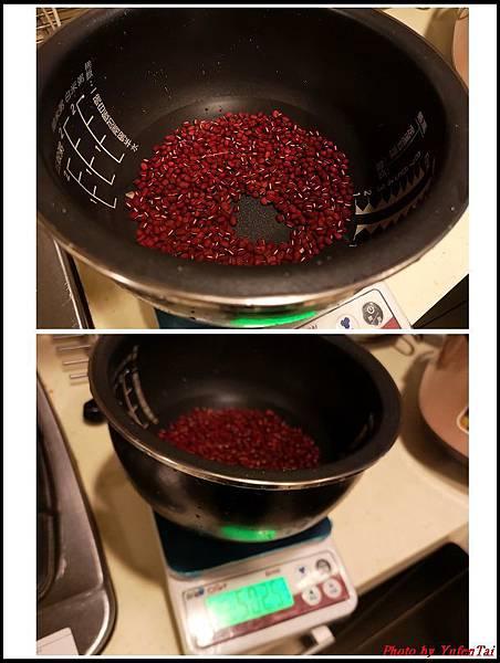 蜜紅豆01.jpg