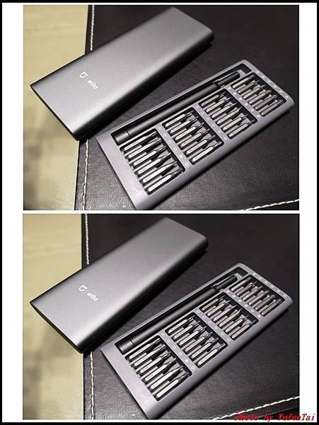 米家電磁爐10.jpg