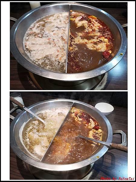 銅話鍋物07.jpg