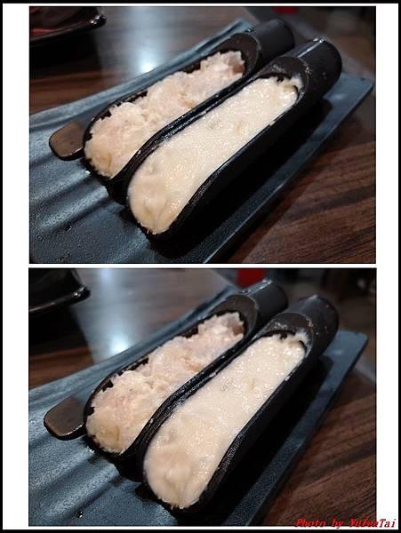 銅話鍋物13.jpg