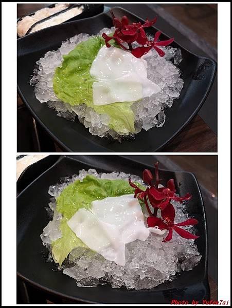 銅話鍋物15.jpg