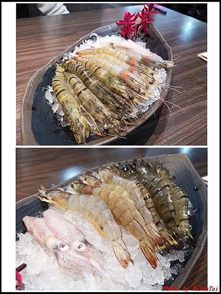 銅話鍋物23.jpg