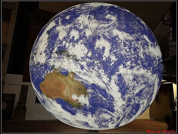 漂浮地球011.jpg