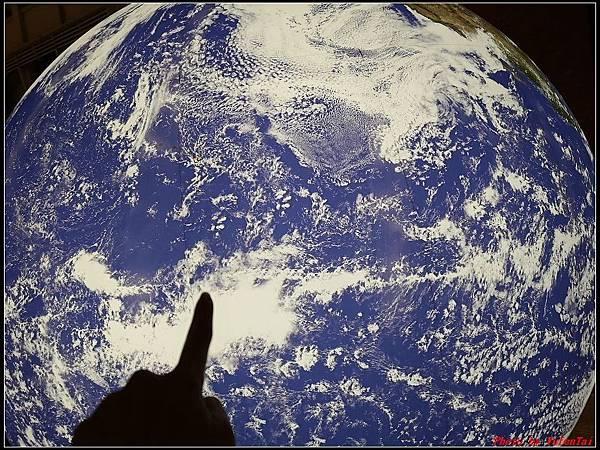 漂浮地球013.jpg