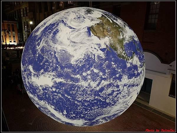 漂浮地球014.jpg