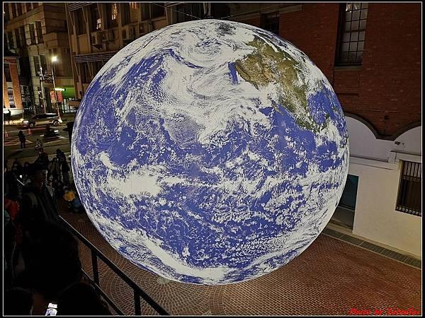 漂浮地球016.jpg