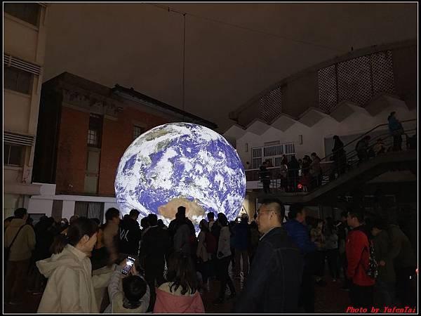 漂浮地球018.jpg