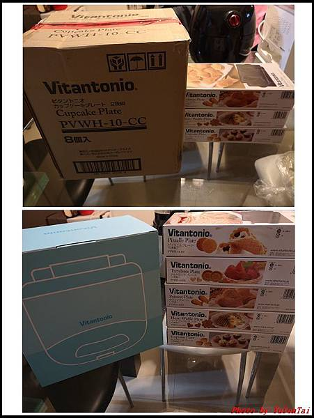 小V鬆餅機01.jpg