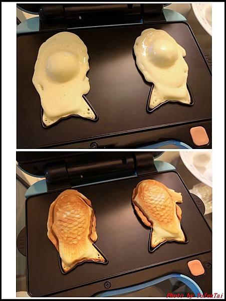 小V鬆餅機09.jpg
