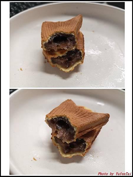 小V鬆餅機15.jpg