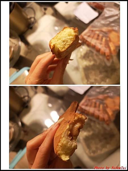 小V鬆餅機14.jpg