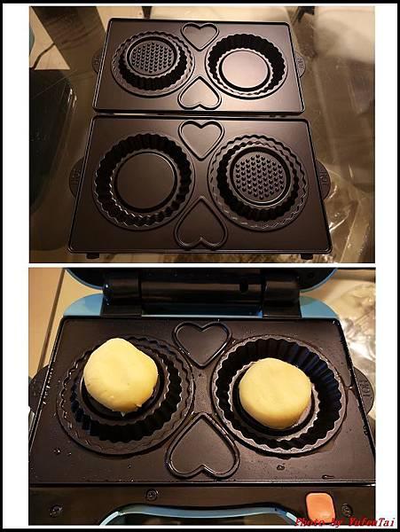 小V鬆餅機16.jpg