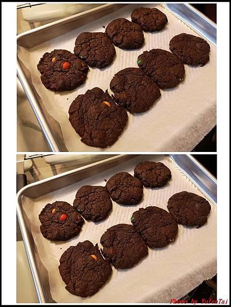 mmcookie mix04.jpg