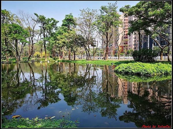 6.大東濕地公園 大東文化藝術中心022.jpg