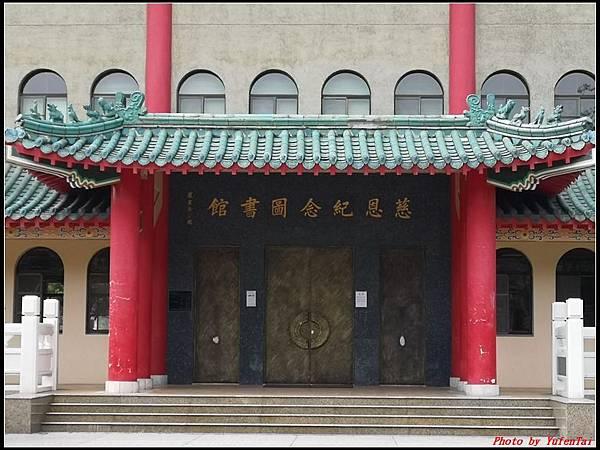 6.大東濕地公園 大東文化藝術中心062.jpg