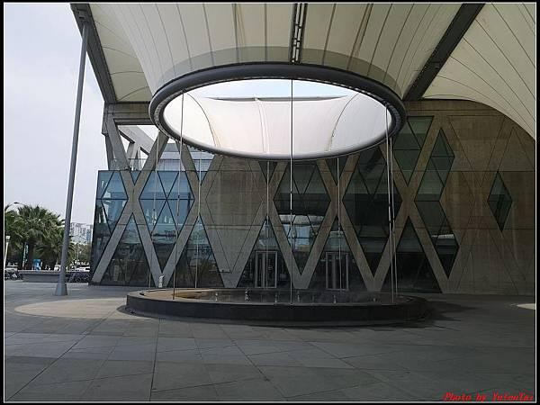 6.大東濕地公園 大東文化藝術中心063.jpg