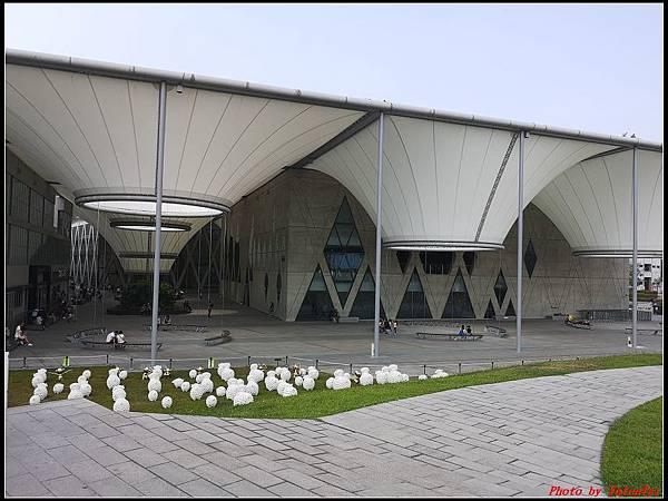6.大東濕地公園 大東文化藝術中心086.jpg