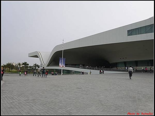 衛武營國家藝術文化中心006.jpg