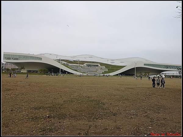 衛武營國家藝術文化中心020.jpg