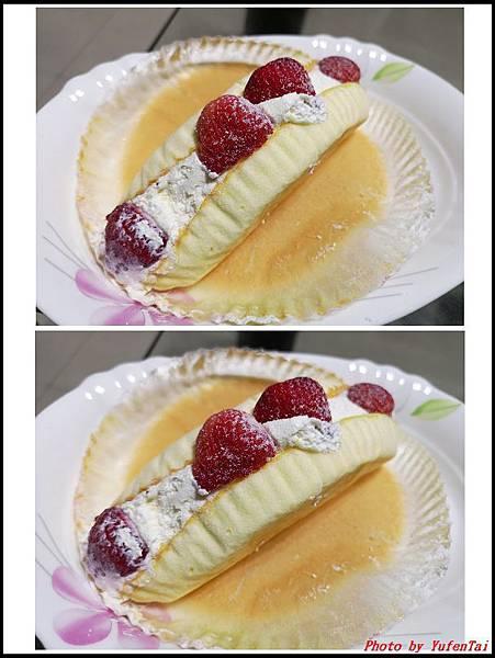 佳樂草莓蛋糕03.jpg