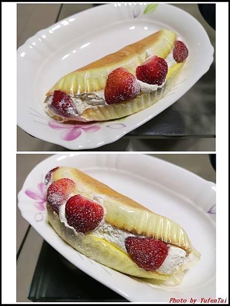 佳樂草莓蛋糕02.jpg