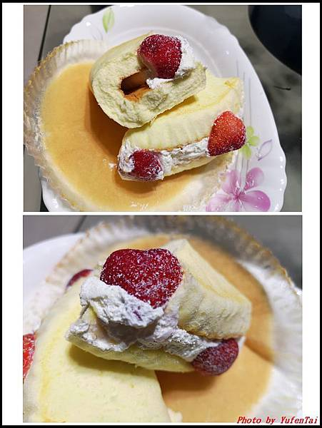 佳樂草莓蛋糕04.jpg