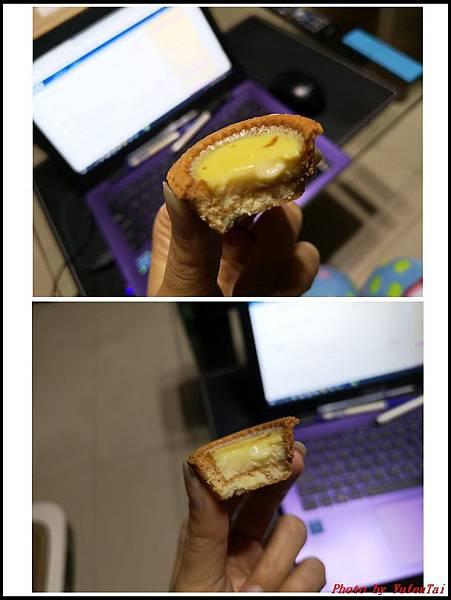 蕾絲餅10.jpg
