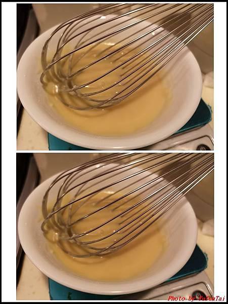 檸檬優格棉花蛋糕02.jpg