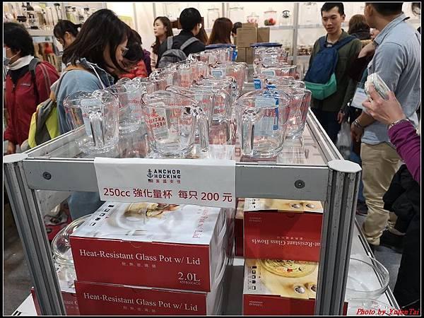 2019年台北南港國際烘焙展40.jpg