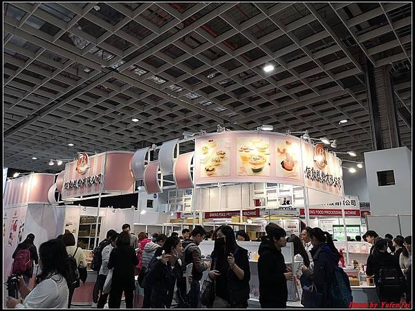 2019年台北南港國際烘焙展47.jpg