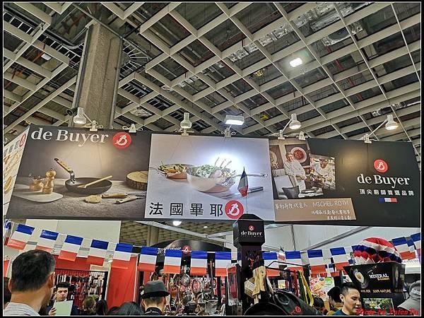 2019年台北南港國際烘焙展50.jpg