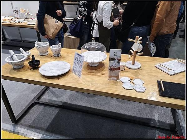 2019年台北南港國際烘焙展83.jpg