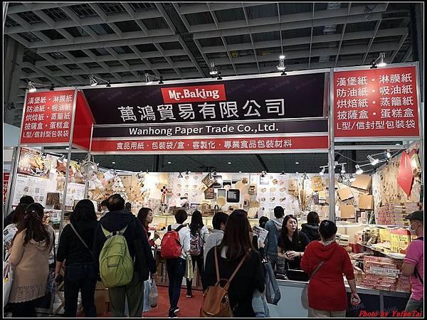 2019年台北南港國際烘焙展87.jpg