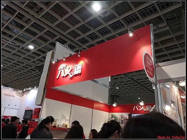 2019年台北南港國際烘焙展88.jpg